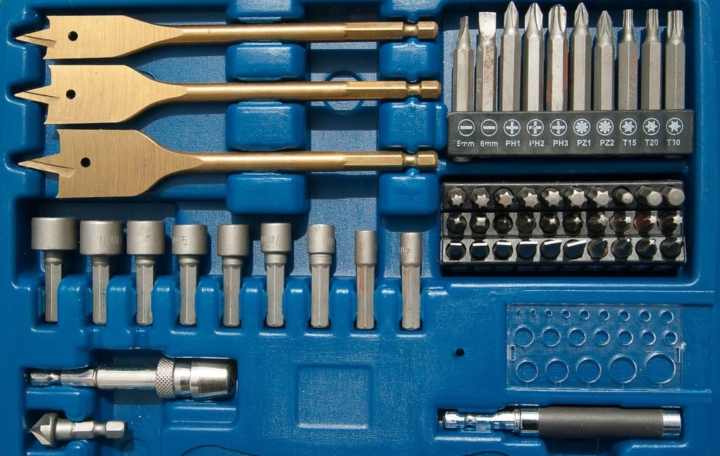 best car tool kits