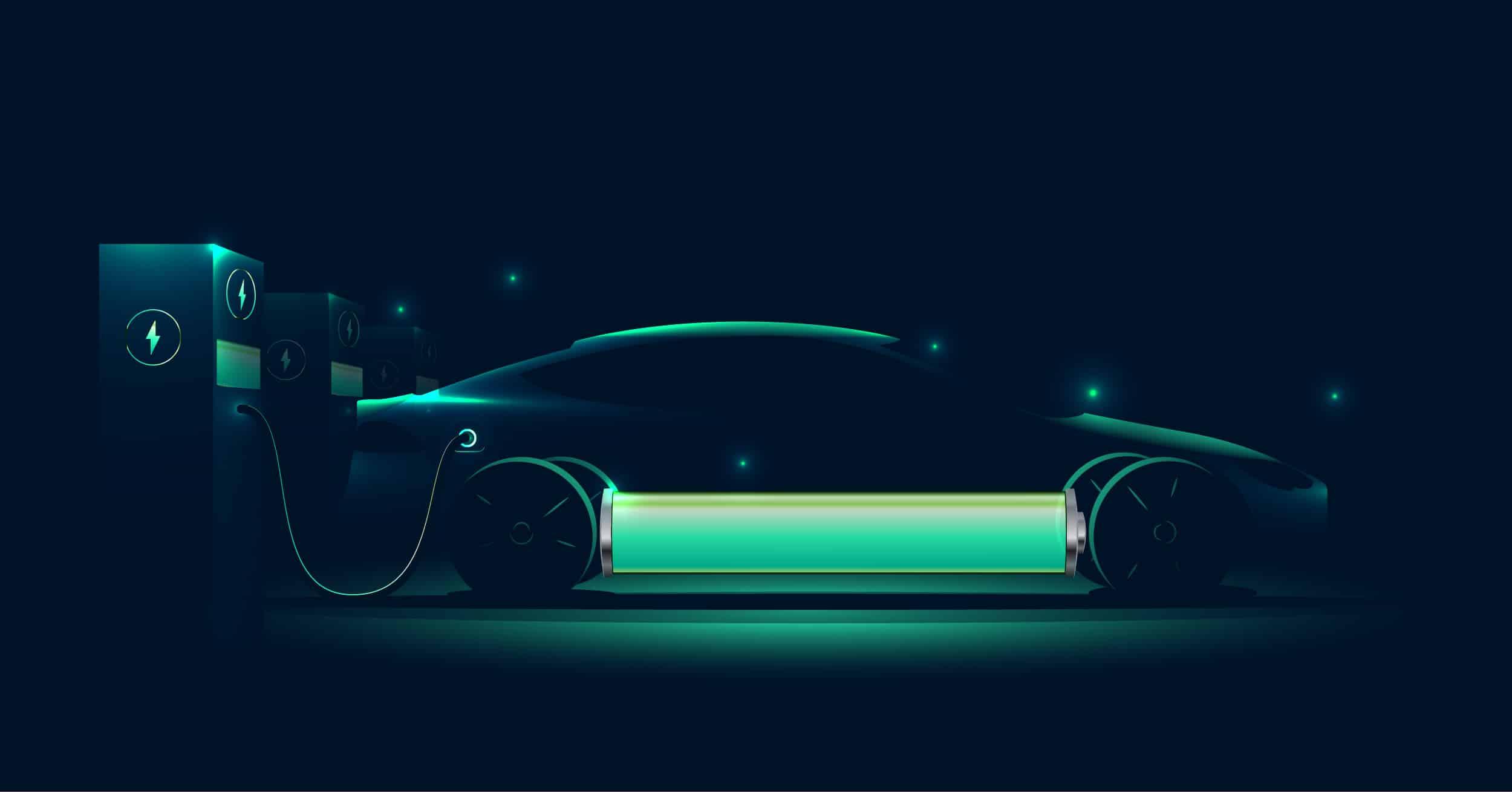 Should I Charge My Tesla Every Night